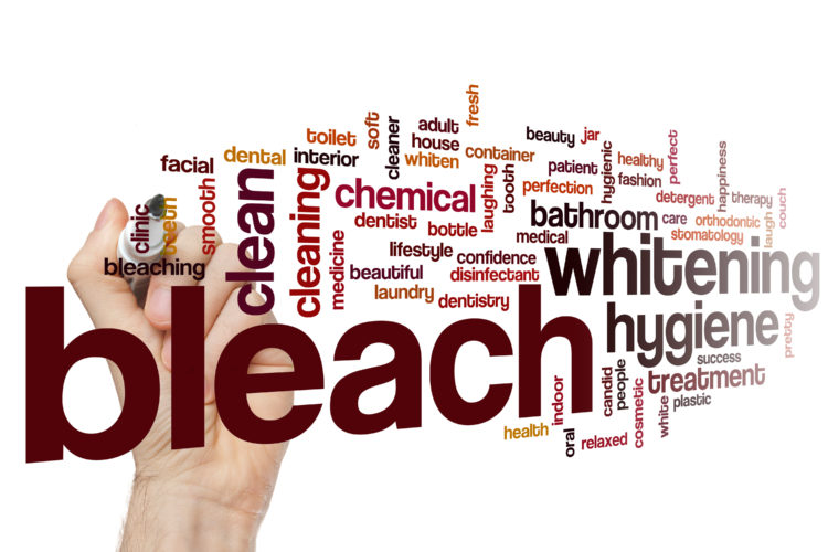 Home Bleaching Instructions And Information Abq Dental Associates